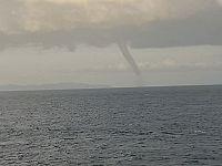 Tromba marina (foto di Riccardo Novi)