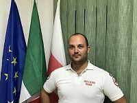 Filippo Pellegrini