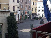 Sonia - Pontedera (Pisa)