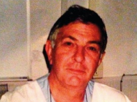 Franco Caroti