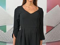 Vanessa Petrucci