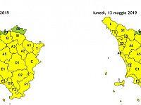 Foto da www.regione.toscana.it