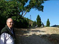 Danilo Alessi, foto di Anna Marconi