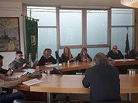 Consulta dei sindaco elbani per il turismo