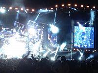 "Venerdì 12 giugno, Firenze: lo show ""Vasco Live Kom 015"""