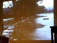Zona sottoposta ad alluvioni