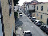 Roberto - Livorno