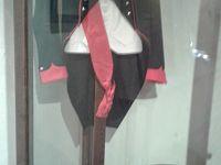 Museo della Misericordia Portoferraio