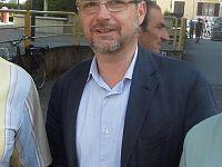 Simone Bezzini
