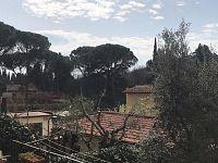 Emiliano Bonciani - Salviatino - Firenze