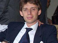 Lorenzo Claris Appiani
