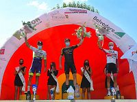 Premiazione (Bettini Photo)