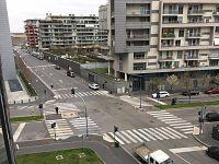 Brando - Milano