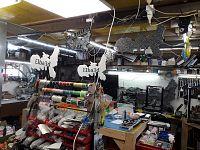Il laboratorio sperimentale di Elba 3 D