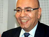 Mohamed Fadhel Mahfoudh, Premio Nobel per la Pace 2015