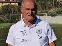 Brunero Poggesi allenatore stagione 1997-78