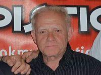 Giuseppe Stefanelli