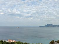Massimo - Portoferraio, Isola d'Elba (Livorno)