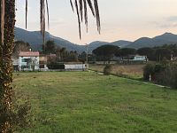 Paolo - San Giovanni - Isola d'Elba (Livorno)