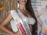 Eleonora Brattoli