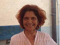 Fiorella Bassoni