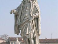 Giulio da Pontedera