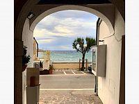 Rosy Retali - Marciana Marina - Isola d'Elba (Livorno)
