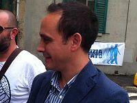 Lorenzo Cardogna