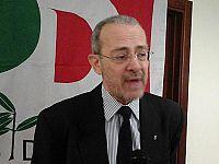Andrea Paganelli - coordinatore generale della Fondazione Teatro di Pisa