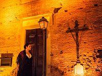Foto di Gianni Mattonai