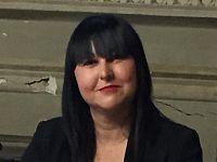 Elena Vizzotto