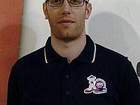 Filippo Toccafondi