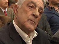 Francesco Bosi