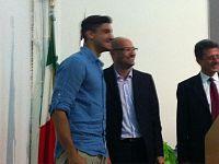 Tommaso Ceccanti
