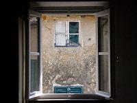 Nicola - Casciana Alta (Pisa)