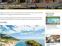 L'Elba su Booking.com