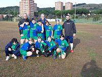 Under 12 Elba Rugby