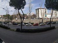 Alessandro - Viale Redi - Firenze