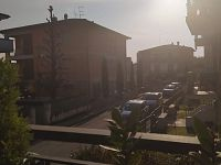Elisa - Pontedera (Pisa)