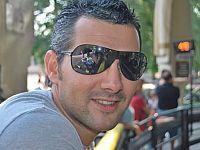 Alessandro Deledda