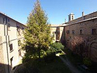 Sergio - Volterra (Pisa)