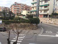 Monica - Piombino (Livorno)