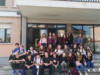 Classe I A Turistico, Cerboni