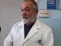 Bruno Maria Graziano
