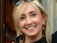 Francesca Morelli - Forza Italia