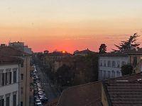 Letizia - Pisa