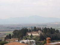 Arianna - Peccioli (Pisa)
