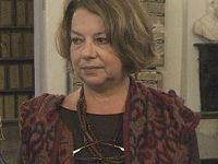 Gloria Peria