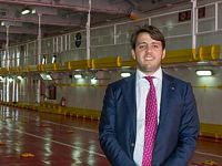 Matteo Savelli