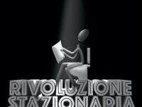 La copertina del cd del gruppo milanese